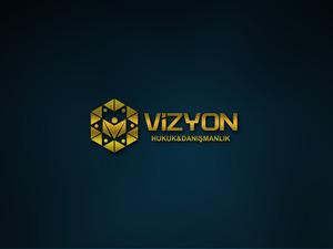 Vizyon2