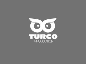 Turco2