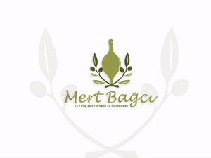 Mertbagci3