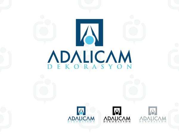 Adali cam logo