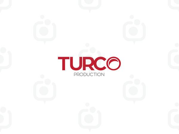 Turco 2