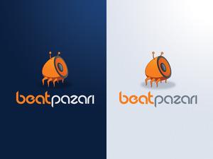 Beatpazar 2