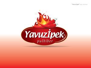 Yavuzipek 01