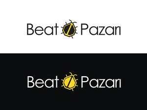 Beatpazari8