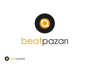 Beatpazari9
