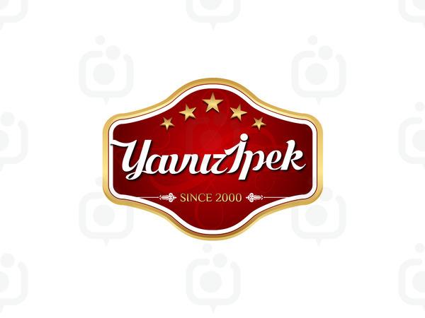 Yavuz  pek