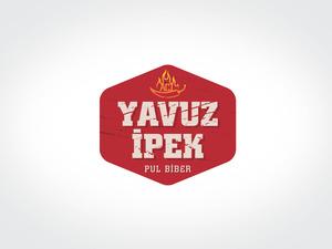 Yavuz ipek 01
