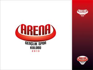 Arenathb01