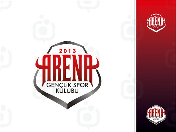 Arenathb02