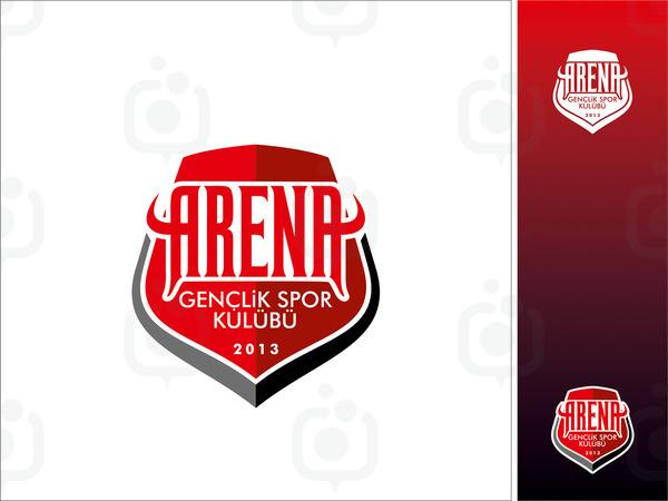 Arenathb03