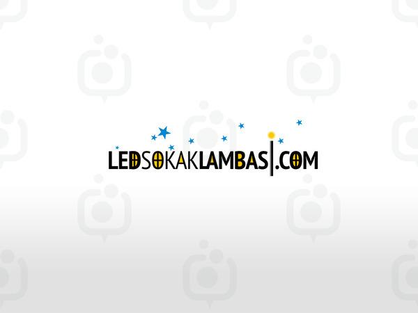 Ledsokaklambasicom1