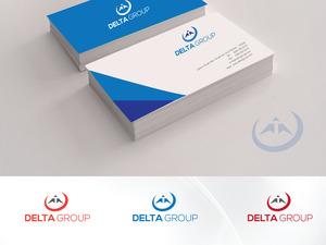 Deltagrup1