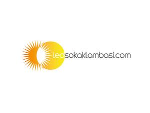 Ledsokak logo