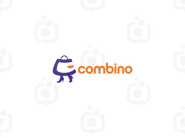 Combino1