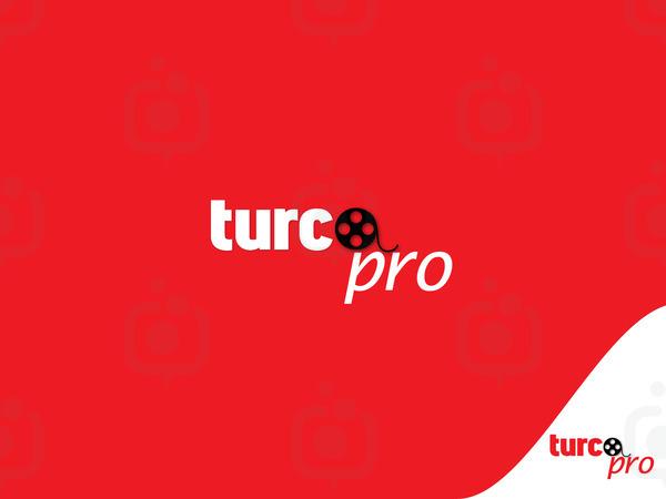 Turcopro 01