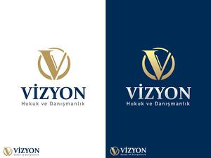 Vizyon 2