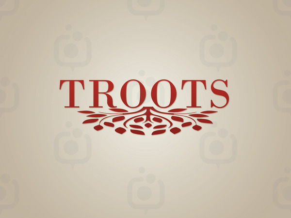 Troots 3