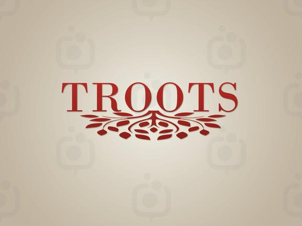 Troots 3