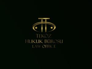 Tekoz2