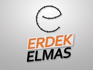 Erdekelmas   logo