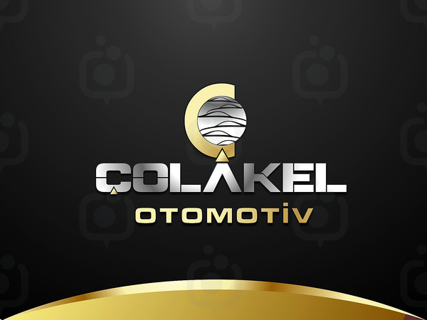 Colakel2