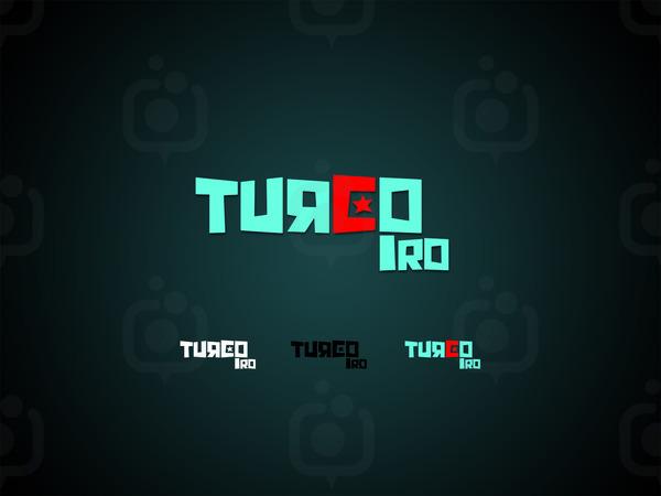 Turkopro2