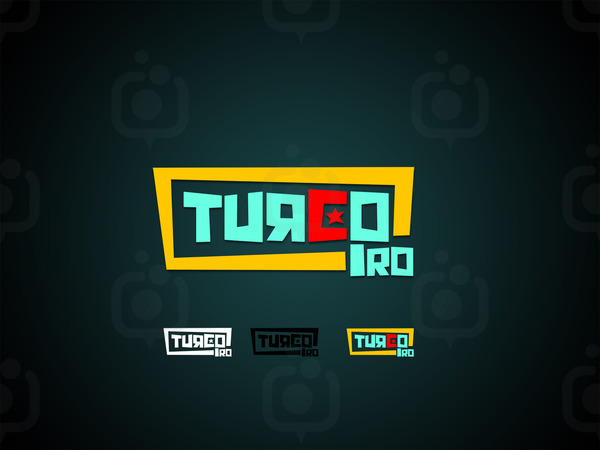 Turkopro
