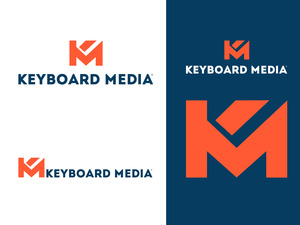 Keyboard media1