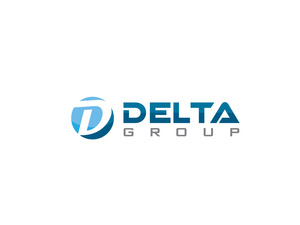 Deltagroup 2