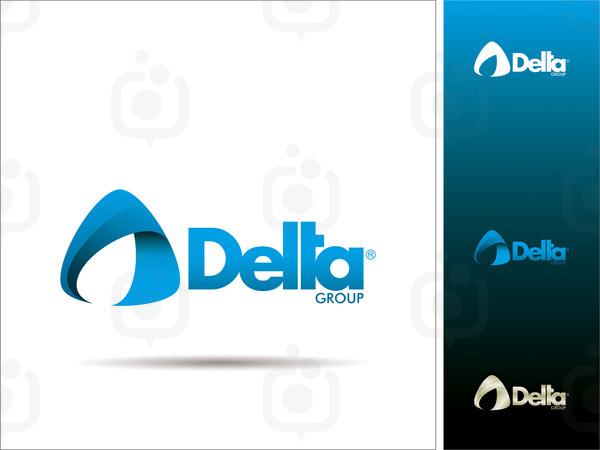 Deltathb01