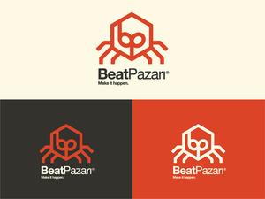 Beatpazari 07