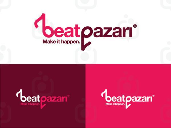 Beatpazari 08