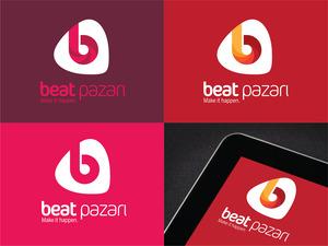 Beatpazari 10