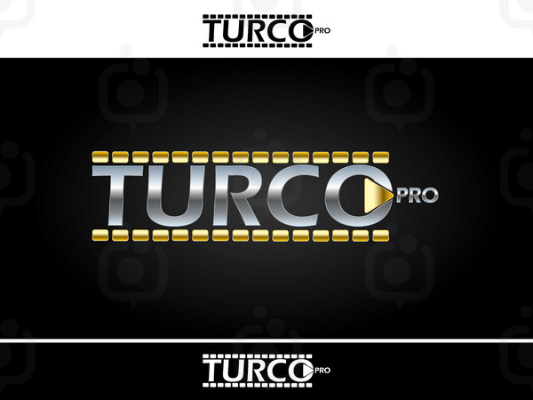 Turco logo 01