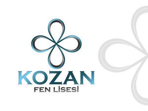 Kozan logo1