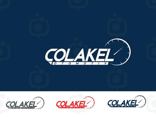 Colakel
