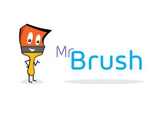 Mrbrush