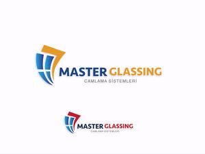 Master3