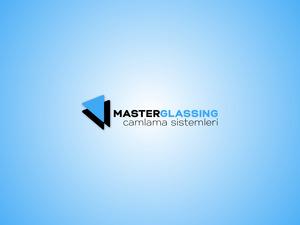 Masterglassing 01