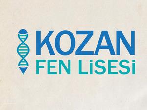 Kozan1