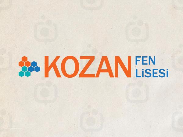Kozan2