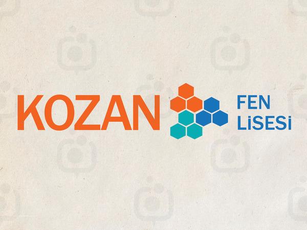 Kozan3