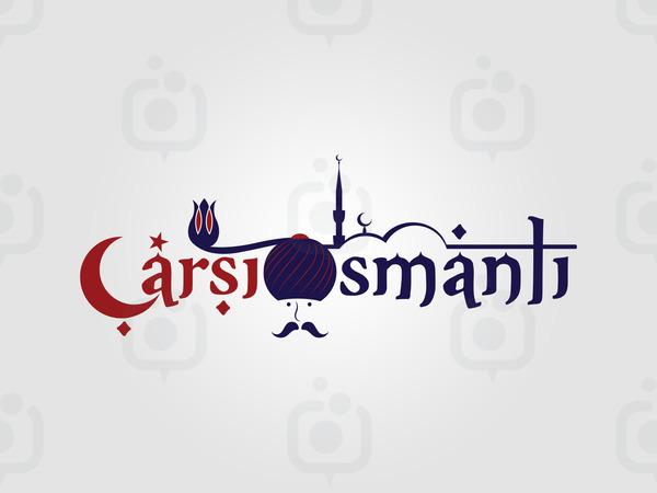 Carsiosmanli2