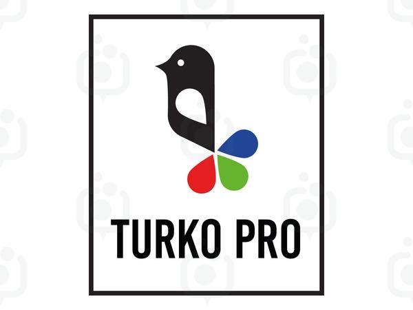 Turko pro 2