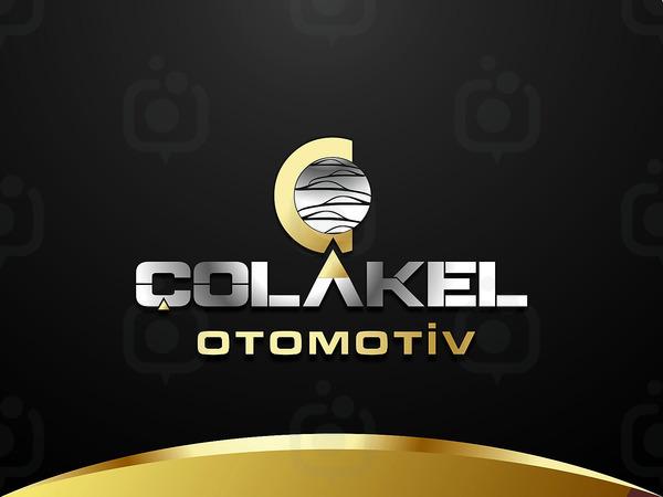 Colakel3