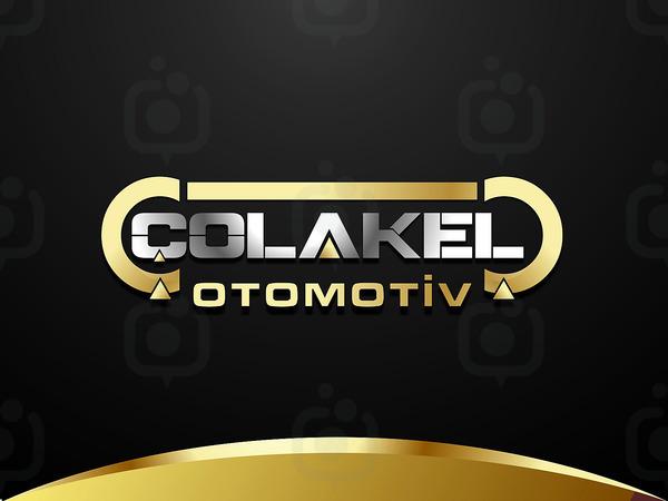 Colakel6