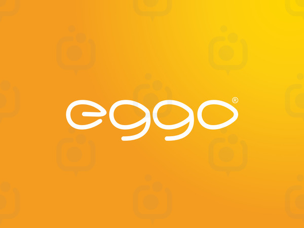 Eggo2
