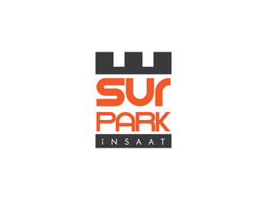 Surpark1