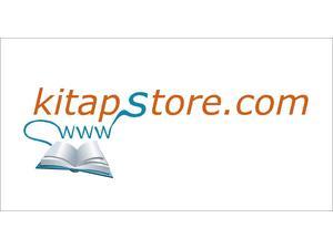 Kitapstore