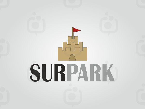 Surpark 2